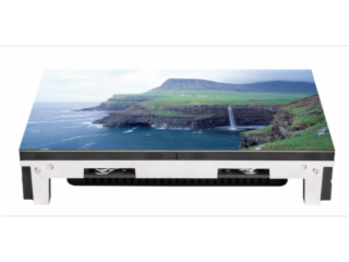 TV-OM400-J/B/Y TV-OM500-J/B/Y TV-OM600-J-LED屏