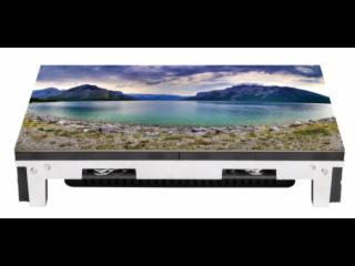 TV-OH400-J/B/Y / TV-OH500-J/B/Y / TV-OH6-LED屏