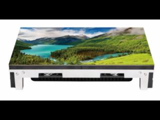 TV-PH200-Y / TV-PH250-J/B/Y / TV-PH300--LED屏