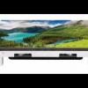 LED屏-TV-PH200-Y / TV-PH250-J/B/Y / TV-PH300-圖片
