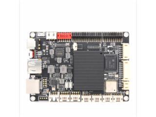 IoT-3288U  瑞芯微RK3288-IoT-3288U  瑞芯微RK3288 人工智能主板