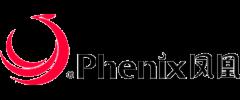 鳳凰Phenix