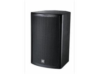TP12-雨田电子 HG TP12 音箱