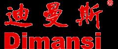 广州迪缦斯电子有限公司