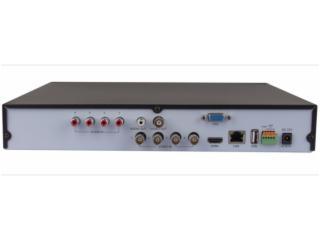 NK-SDI704HR-2-高清會議醫療SDI錄像機