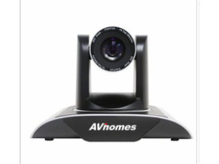 DG-HD1500-AVhomes:云臺攝像機