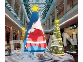 LED圣诞树-LED圣诞树