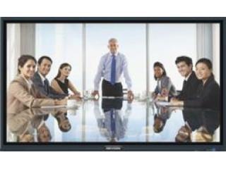 智能交互会议平板-DS-D5A65RB/A图片