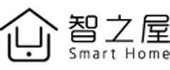 重庆智之屋科技发展有限公司