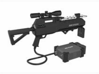 海康威视防御者系列便携式反制设备-UAV-D04JA