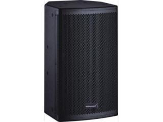 TC100-Valleysound二分频全频音箱