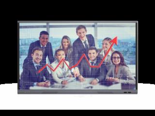 75T11K-高端会议智能教学平板