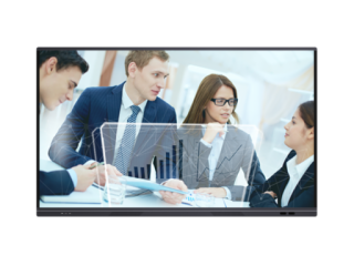 65T11K-高端会议智能教学平板