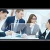 高端会议智能教学平板-65T11K图片
