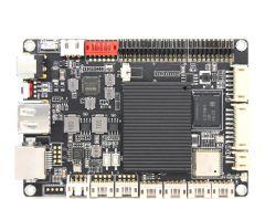 IoT-3288U 瑞芯微RK3288人工智能主板