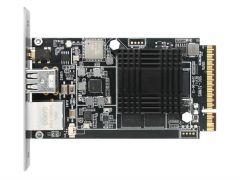SDC-3288S v1.1 智慧安卓显卡