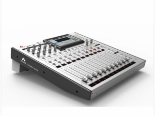 Digi Mix 1812-德威 Digi Mix 1812 数字调音台