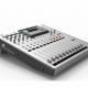 德威 Digi Mix 1812 数字调音台-Digi Mix 1812图片