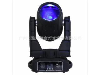 VK-XM380 IP-380W防水光束灯