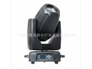 BSW350-350W圖案光束搖頭燈