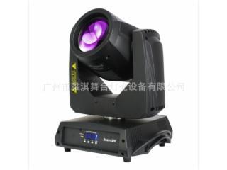 VK-XM230II-230W搖頭光束燈