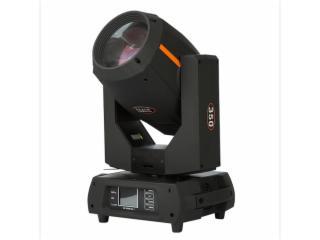 VK-XM350Z-350W纯光束灯