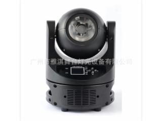 CLED-LM610FC-60W LED超級光束燈 LED染色搖頭燈 360°無極旋轉