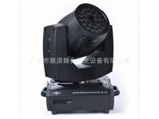 H-1S-H-1S LED摇头烟机