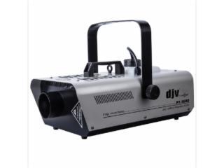 PT-1500C-1200W直噴煙機 PT-1500遙控煙霧機 專業舞臺 1500W煙霧機