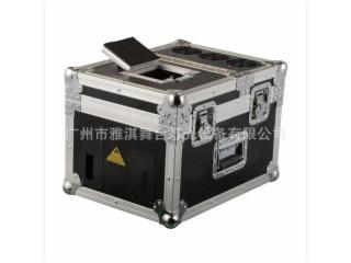 KHZ-660-KHZ-660双雾化雾机 静音薄雾机 婚庆 演出雾机 专业舞台
