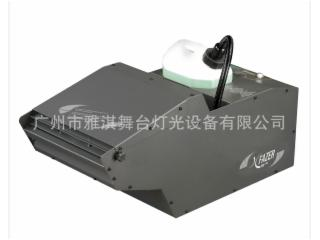 X-310 PRO-X-310 PRO舞台薄雾机 1500W效果烟机 专业舞台薄雾烟机