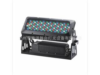 BW-9603 RGBW-96x3W LED洗墻燈 RGBW LED城市之光 景觀建筑照明 文化演出