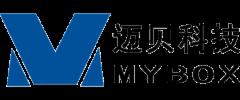 深圳市邁貝科技有限公司