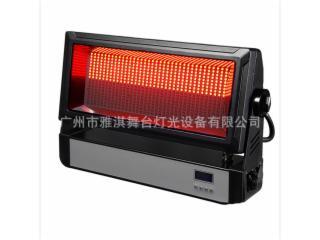 VK-ACED648 IP-450W LED防水频闪灯 舞台全彩投光灯 3IN1 LED泛光灯 户外演出LE