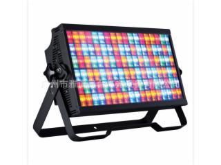 PR-ML324-WW-108x3W LED平板会议柔光灯 演播厅面光 舞台演出天幕灯