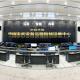 上海寰视助力打造宝武集团远程智能运维中心图片