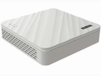 DS-7104/7108N-F1/P(B)/XL-