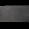 戶內P3系列超高清全彩柔性屏丨軟模組-P3  M3R1圖片