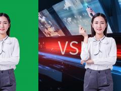 北京-校園電視臺-打造完美校-專業廠家