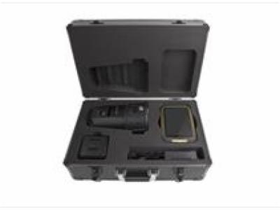 iDS-MCD201-A系列-1080P一体化深度学习布控球