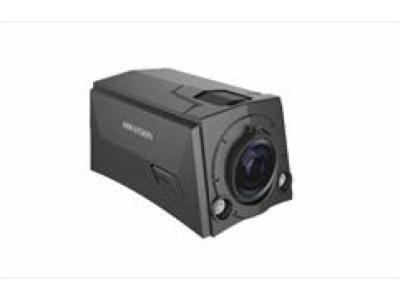 DS-MCH508系列-头盔摄像机