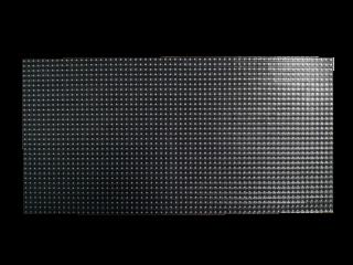 P5  M5R2-户内P5系列超高清全彩柔性屏丨软模组