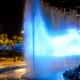 巴可中國助力上海全新光影之夜圖片