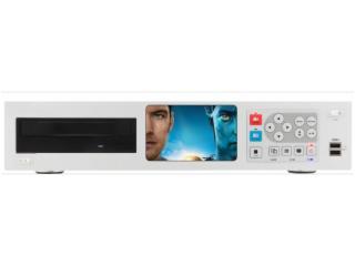 NK-HD501CVR-视频会议光盘录像机