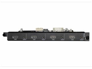 CHOUT-HDMI-HDMI輸出卡