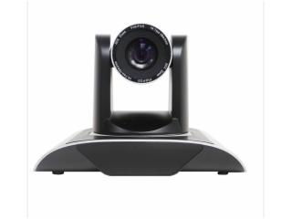 CH-CAM-吸頂式高清球型攝像機(1080P)