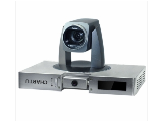 CH-IRCAM20-紅外高清球型攝像機
