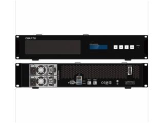 C-SERVER-无纸化服务器