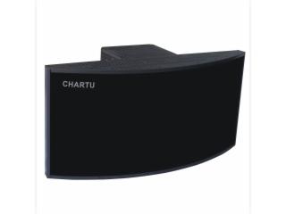 CH-IRR-高性能紅外輻射面板