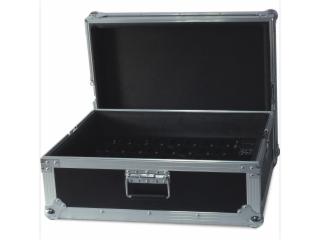 CH-DS40A-紅外接收單元充電箱